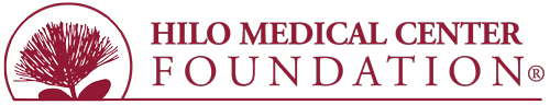 Hilo Medical Center Foundation